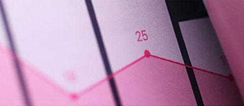 Nordic Deal Flow Report 2012